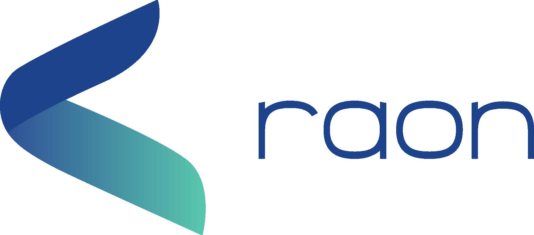 Papeterie de Raon