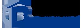 Logo Batisseurs Bourguignons