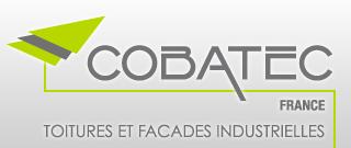 Logo Cobatec-Idf