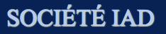 Logo Société IAD