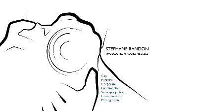 Stephane Randon