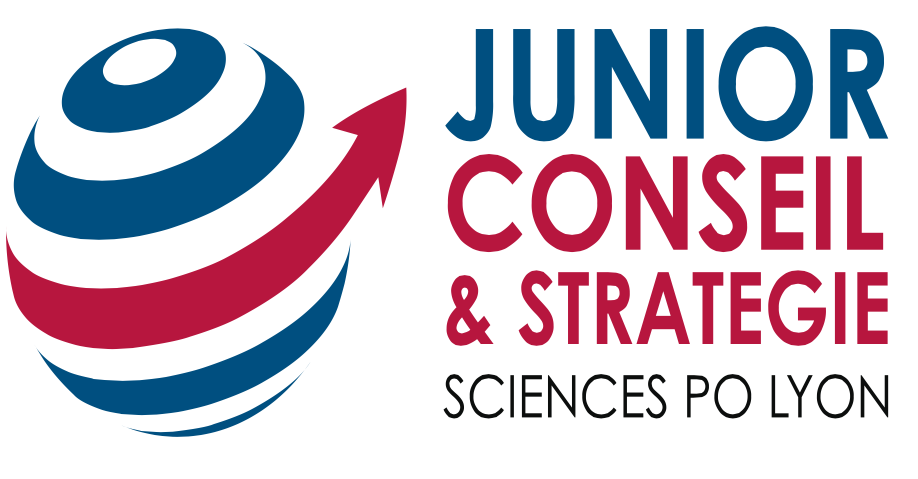 Logo Sciences Po Lyon  Jcs