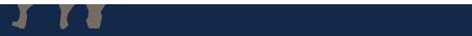 Logo Francis Lefebvre Avocats, Cabinet Lefebvre, Cms Francis Lefebvre Avocats et Cms Cabinet Lefebvre