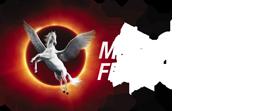 Logo Metropolitan Filmexport