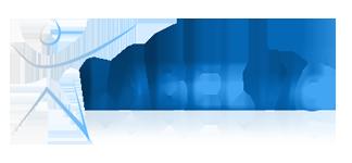 Logo Label Vie