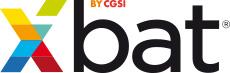 Logo CGSI