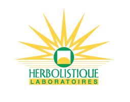 Logo Laboratoires Herbolistique