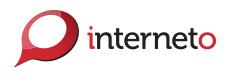 Logo Planete Chat