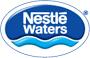 Logo Nestle Waters Management & Technology