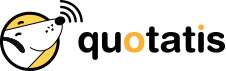 Logo Prestataires Com