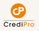 Logo Credipro France
