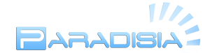 Logo Dvdr (Dvdr Fr)