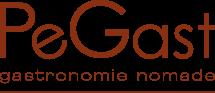 Logo Les Enfants de la Cuisine