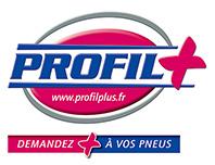 Logo Langres Pneus