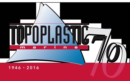 Logo Topoplastic