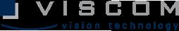 Logo Viscom France