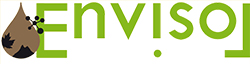 Logo Neodyme Envisol
