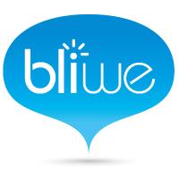 Logo Bluewall