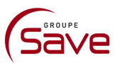 Groupe Save