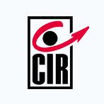 Logo CIR Participation & Service