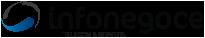 Logo Flexcare Usedcomputer Usedpc