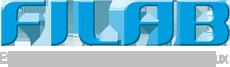 Logo Filab
