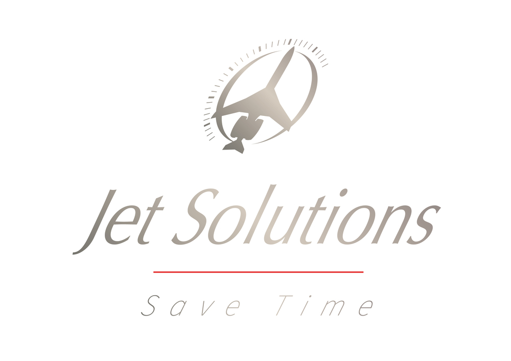 Jet Solutions