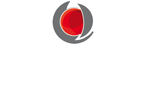Logo Ait-Loreatt Scam Activites Aerofrig Sees