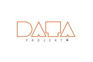 Logo Data Projekt