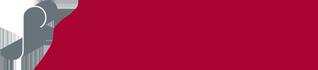 Logo H Prevotat et Cie
