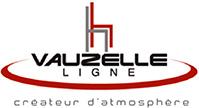 Logo Ligne Vauzelle