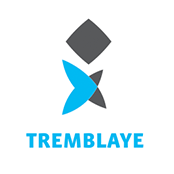 Tremblaye Logistique