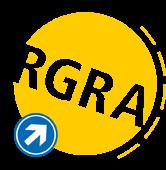 Logo Revue Generale des Routes et de l'Amenagement