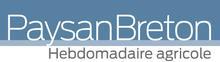 Logo Societe Journal Paysan Breton Public Annexes