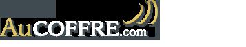 Logo Aucoffre Com