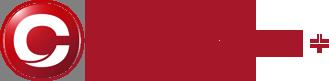 Logo Conecticplus