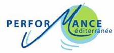 Logo Groupe Co-Eco