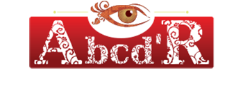 Abcd R