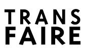 Trans Faire