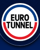 Groupe Eurotunnel SE