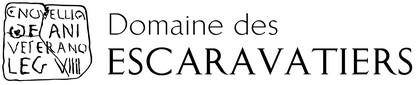 Logo Domaines Bm Costamagna