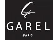 Garel SAS