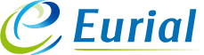 Logo Eurial Beurre Fromage - Ebf