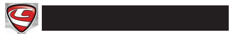 Logo Cyfac
