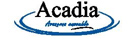 Logo Acadia Informatique