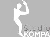 Logo Studio Kompa