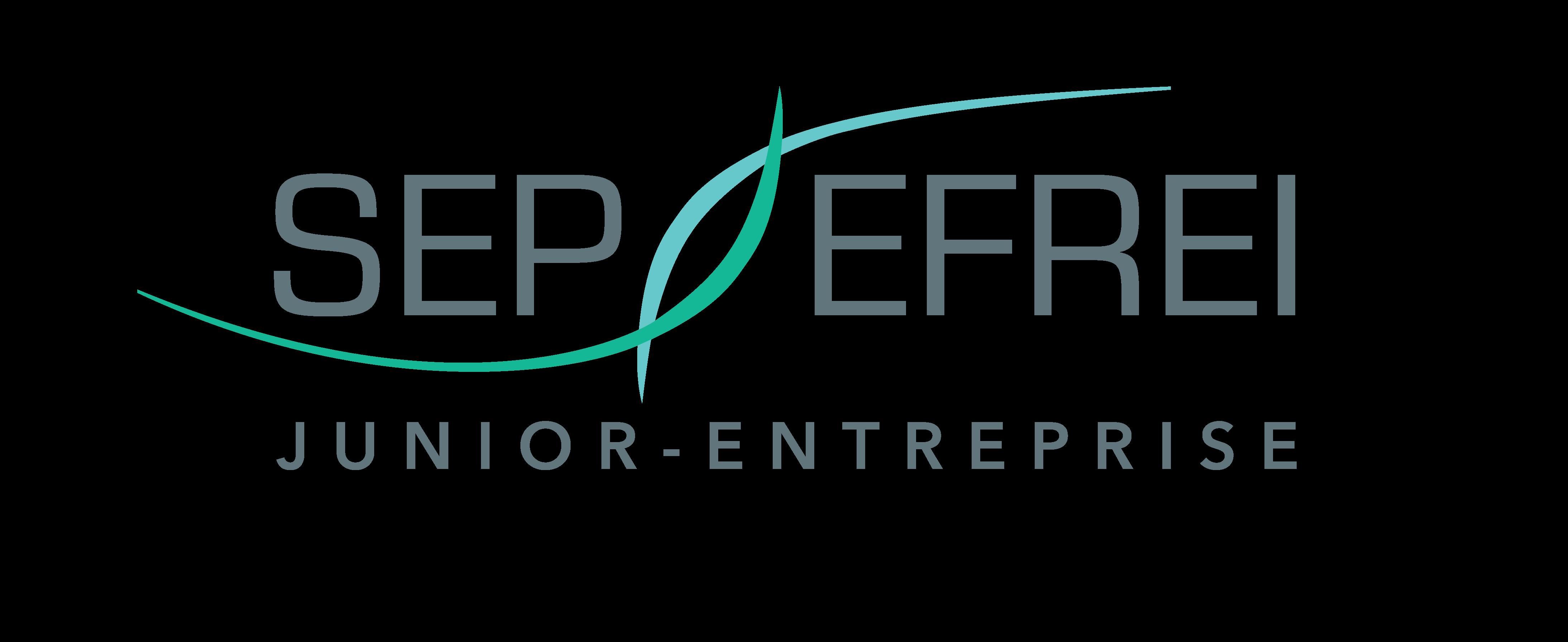 Logo SEPEFREI
