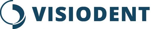 Logo Visiodent