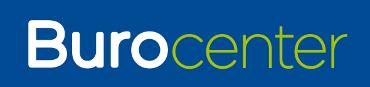 Logo Ioburo