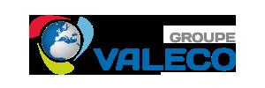 Logo Valeco Ingenierie